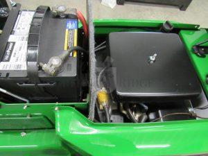 john deere 318 lawn tractor Archives - Green Ridge