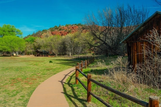 Green Ridge Restorations LLC