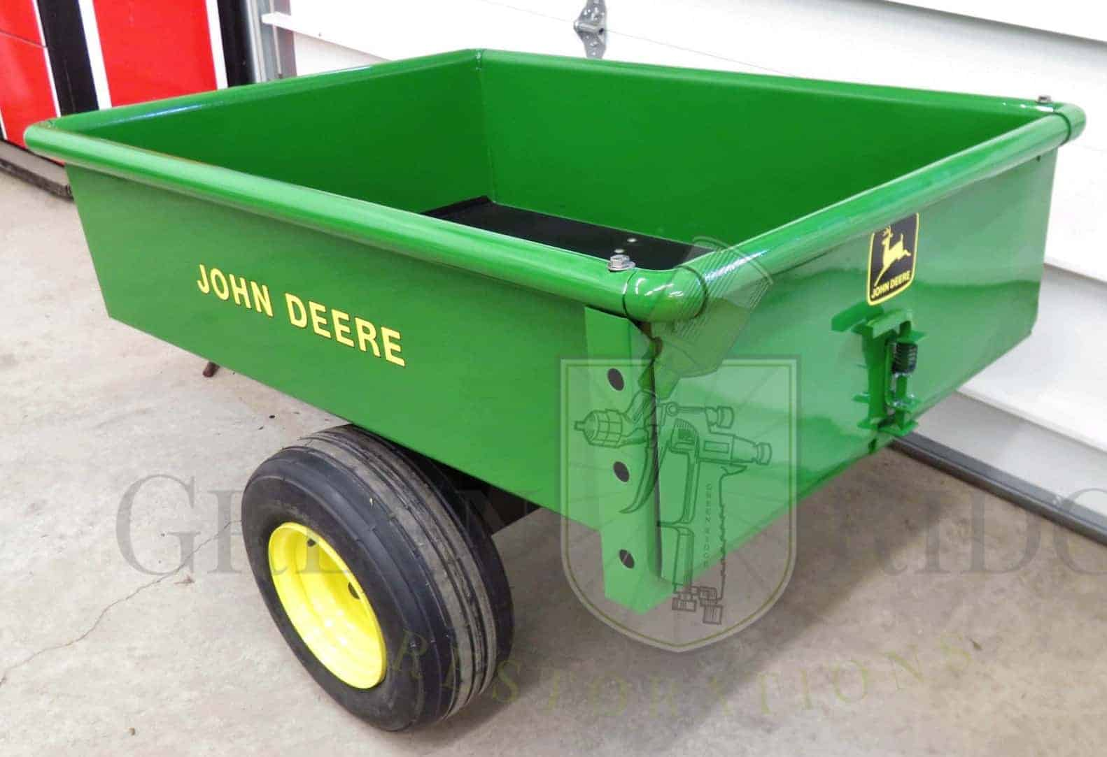 john-deere-cart3